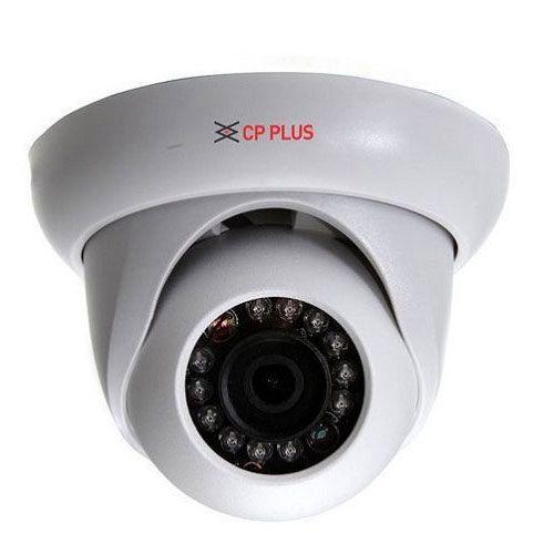 cctv camera services provider in arrah