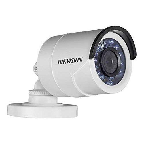 cctv surveillance system in patna