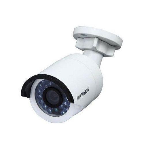 cctv camera solutions in arrah
