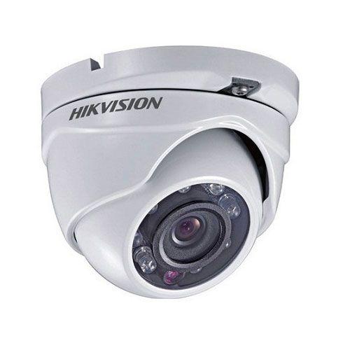 cctv camera installation in arrah