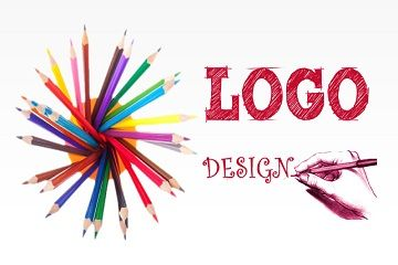 Logo Design in gaya